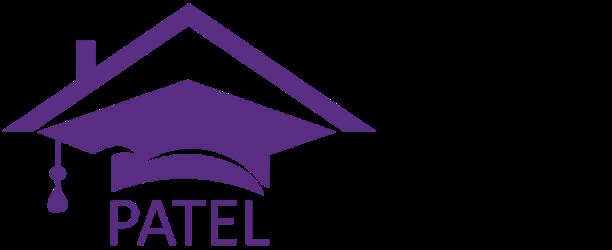 Patel Rentals LLC